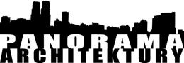 Panorama Architektury - portal o architekturze