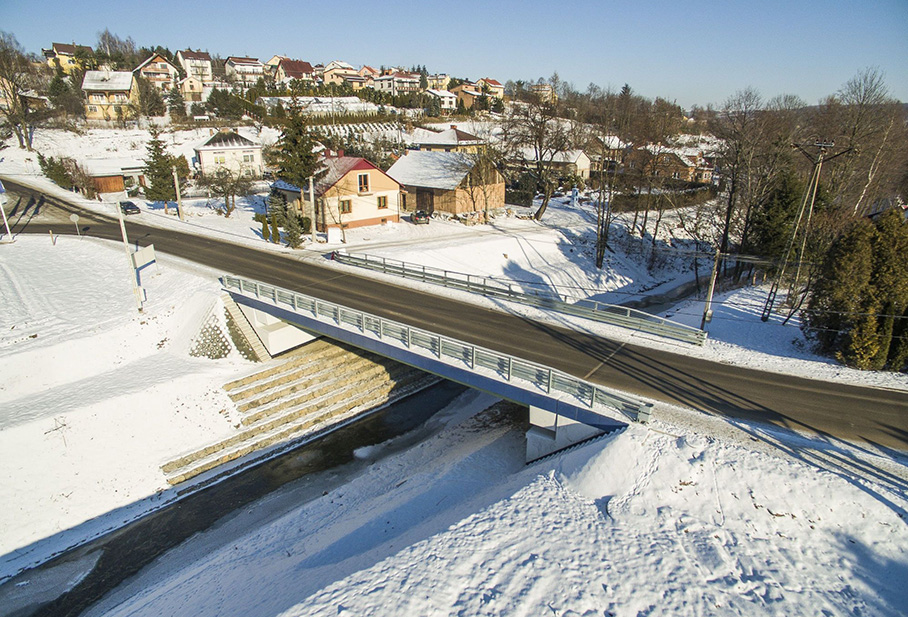 Com-bridge