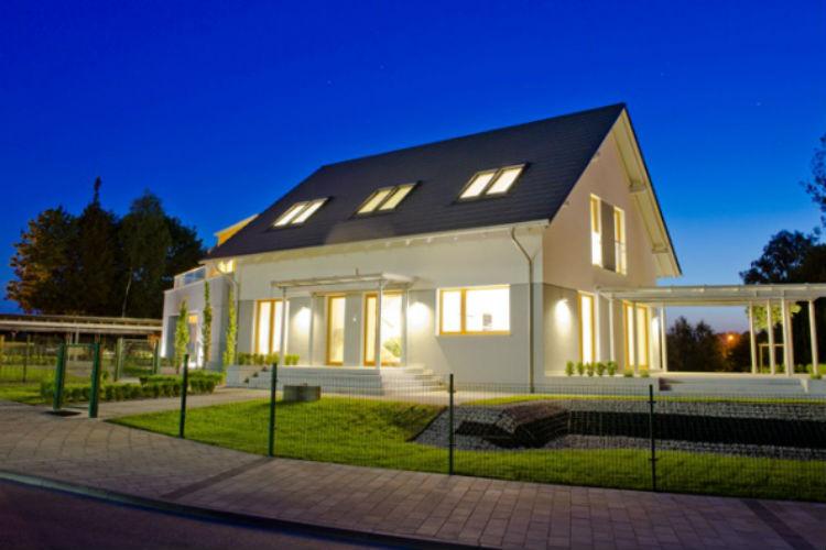 Niskoenergetyczne budynki w Polsce