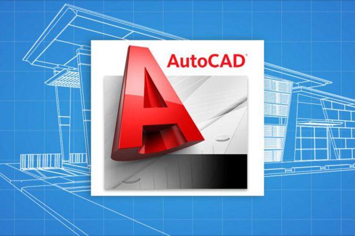 CAD i BIM - porównanie technologii