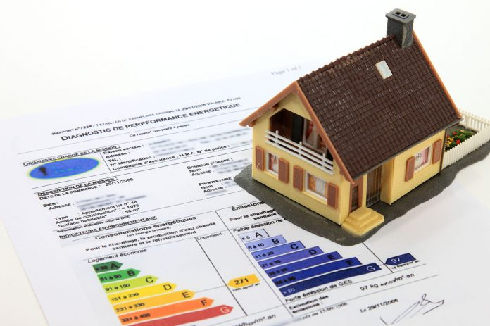 Kupno mieszkania - jak zadbać o wszystkie formalności związane z zakupem i współpracą z deweloperem?