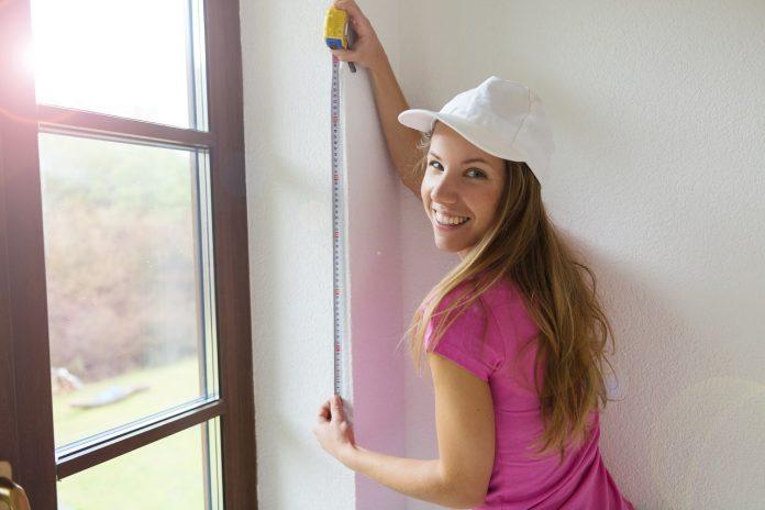 Jak przygotować mieszkanie do remontu?