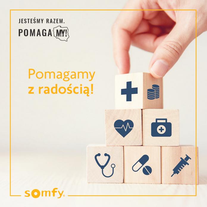 http://4architekci.pl/somfy-dolacza-do-akcji-jestesmy-razem-pomagamy/