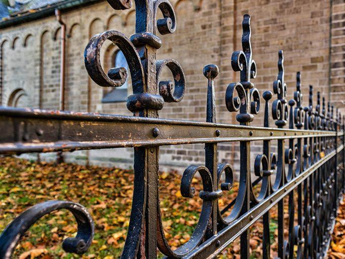 Na jakie panele ogrodzeniowe powinniśmy się zdecydować?