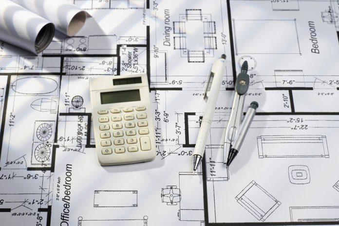 Gdzie szukać idealnego projektu domu?