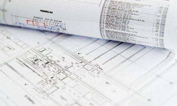 Dlaczego warto zadbać o profesjonalne projekty budowlane? Gliwice już wiedzą!